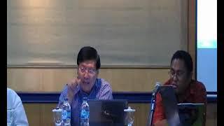 Video DEBAT KRISTEN-ISLAM I : BUDI ASALI & ESRA SORU VS INSAN MOKOGINTA & MASHUD SM (Part 4) MP3, 3GP, MP4, WEBM, AVI, FLV Mei 2019
