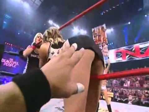 Nice Ass (TNA)
