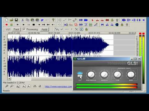 best software vocal remover