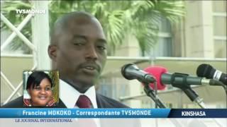 La capitale de la République démocratique du Congo, s'est réveillée mardi animée d'un sentiment d'incompréhension mêlée...
