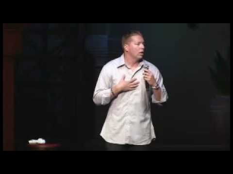 Fantastic Voyage 2010 All Star Comedy Show - Gary Owen