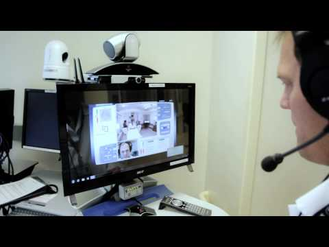 Telehealth saves lives
