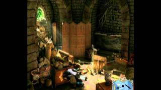 Let's Play Sherlock Holmes And The Mystery Of The Persian Carpet 4