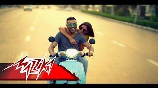 Tamer Ashour -  Ana Rage3