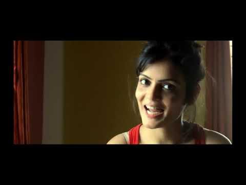 The Window Hindi movie 2019