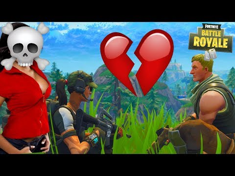 Thank you quotes - GOODBYE ESSIE - SADDEST FORTNITE LOVE STORY FINAL CHAPTER *TRAGIC* (BETRAYAL - MUST WATCH)