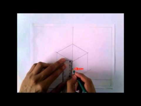 Video Como elaborar cubo isometrico download in MP3, 3GP, MP4, WEBM, AVI, FLV January 2017