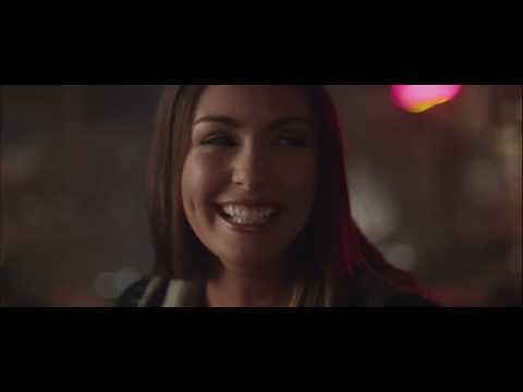 "Cole Swindell - ""Somebody's Been Drinkin'"" (Concept Video)"