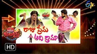 Video Jabardasth | 10th May 2018  | Full Episode | ETV Telugu MP3, 3GP, MP4, WEBM, AVI, FLV Oktober 2018