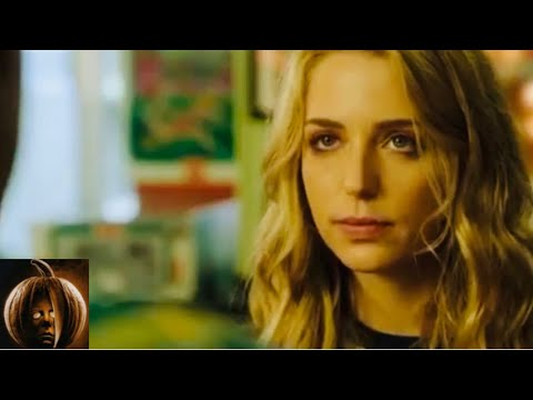 Happy Death Day Deleted Scene- Cupcakes and Killers (2017 Movie) Jessica Rothe, Israel Broussard