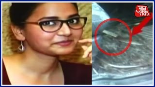 100 Shehar 100 Khabar:  Delhi Fashion Designer, Attacked With Knife Allegedly By Ex-Driver