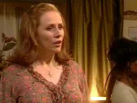 Cleft palate - The Catherine Tate Show - BBC comedy (видео)