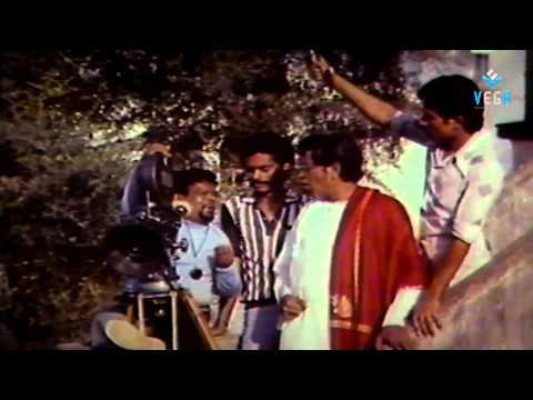 Neengal Kettavai Movie Comedy Scene -2
