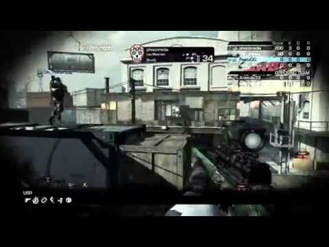 phocomelia - Can we Smash 20 likes? Here is the introducing from Phoco! He's a PS3 member & Co-lead. Sub him? https://www.youtube.com/channel/UCsfKmwRr73Kh9pWCTkA6eqA Pea...