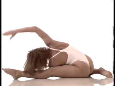 golaya-aerobika-onlayn