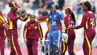 Cricket TV - 2013 Preview - A Look Ahead To The Year In Cricket - Cricket World TV