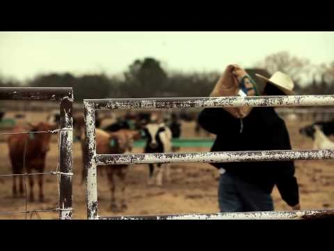 Ram, and Ram Trucks Commercial (2013) (Television Commercial)