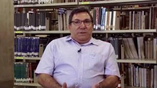 Presidente do Proifes fala sobre a Reforma da Previdência Social no programa Conexões 2017 da TV UFG