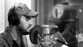 Diego Ojeda - Soy poema
