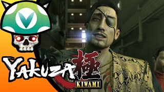 Download Video [Vinesauce] Joel - Yakuza Kiwami (Part 1) MP3 3GP MP4