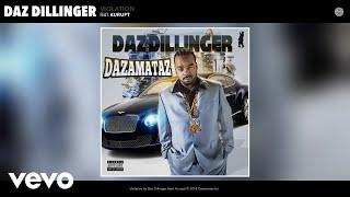 Daz Dillinger - Violation (Audio) ft. Kurupt