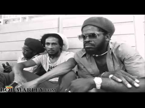 20:20 Historia De Haile Selassie Y Bob Marley En Español