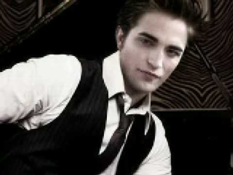 Robert Pattinson - Never Think lyrics