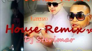 Nonton Danza Kuduro Remix House Don Omar Ft  Lucenzo Vs Dj Sterimar Mix 2012 Film Subtitle Indonesia Streaming Movie Download