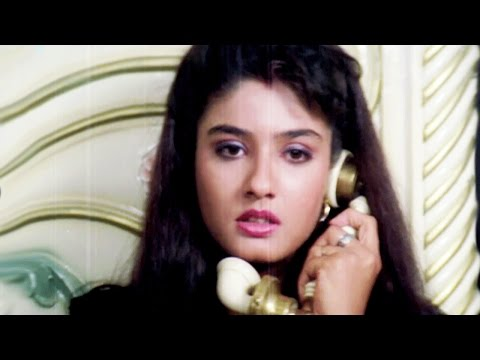 Video Sunny Deol, Raveena Tandon - Imtihaan Scene 12/13 download in MP3, 3GP, MP4, WEBM, AVI, FLV January 2017