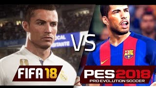 https://www.facebook.com/TheFifa11Videoshttps://twitter.com/thefifa11videosSecond Channel- http://www.youtube.com/FailsDaddyGeoxor - You & I [NCS Release]https://www.youtube.com/watch?v=1lcc21RQx_A