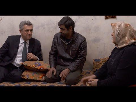 Lebanon: Living in Hardship