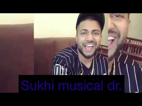 Video Sukhe musical doctor new song jaani  //viral 2017 download in MP3, 3GP, MP4, WEBM, AVI, FLV January 2017