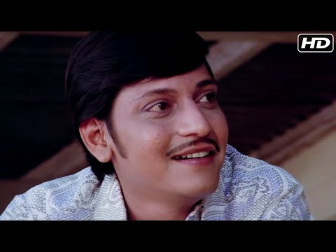 Jab Deep Jale Aana (HD) | Chitchor | Amol Palekar & Zarina Wahab | Evergreen Hindi Song