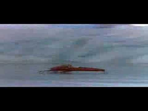 Elokuva: 007 - Kuolema saa odottaa
