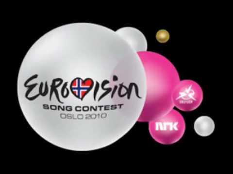 Tekst piosenki Madcon - Glow (Share the moment - Eurovision 2010) po polsku