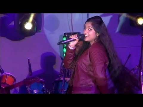 Video O LA LA HO By Nahid Afrin new video download in MP3, 3GP, MP4, WEBM, AVI, FLV January 2017
