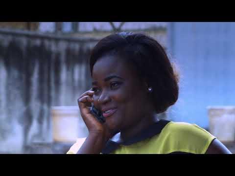 Nigerian TV Comedy 2020 | The Lotto Shop 2017 [Season 1 Episode 23]