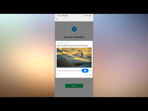 Online phone wechat login without How can