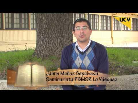 video Buenos días Jesús (24-11-2015) - Capítulo Completo