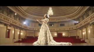 RAISA - Pemeran Utama (Official MV)