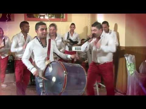 9.Leo Band - Kyustendilsko bori