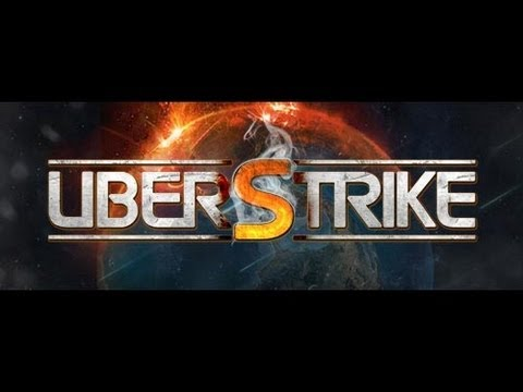 Video of UberStrike: The FPS