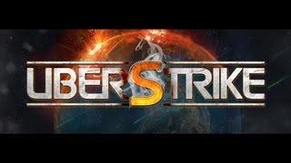 UberStrike: The FPS YouTube video