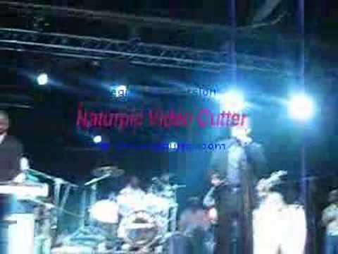 Nulook on 03/17/2007 (P3) (видео)