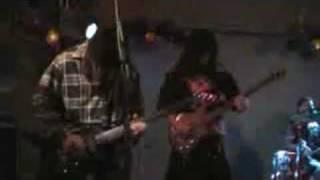 Video V zátiší pokoje