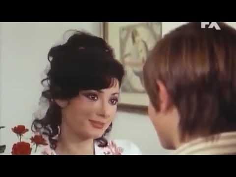Grazie Nonna Lover Boy 1975 - Full Movie - Italian Erotic