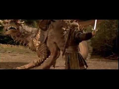 Los mejores videos de Rhapsody