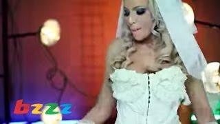 Alisia -  Toi ne e za men (Offical Video)