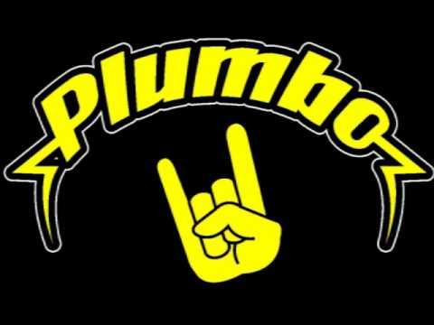 Tekst piosenki Plumbo - Det River po polsku