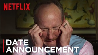 Nonton The Do-Over | Date Announcement [HD] | Netflix Film Subtitle Indonesia Streaming Movie Download